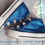 Bota_converse_Metalizada_Celeste