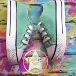 Zapatilla_converse_verde_pastel